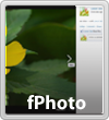 fPhoto – Photo Lightbox Viewer(SE4)