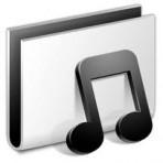 fMusic – Music Lightbox Viewer(SE4)